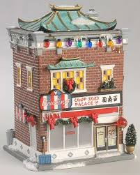 department 56 a story at replacements ltd