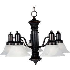 maxim lighting newburg down light chandelier 20325mroi the home