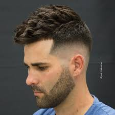textured hairstyles for men 2017 textured hairstyles for men 2017 textured hairstyles short