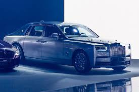 roll royce rouce rolls royce phantom 2018 wikipedia