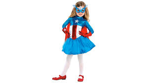 the best halloween costumes for kids from party city