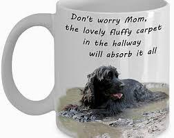 Dog Owner Meme - gift for dog owner etsy