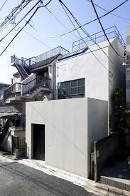 Design Styles For Home by Architecture Stunning Japanese Contemporary Home Enjoying Your