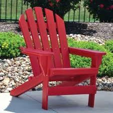 Redwood Adirondack Chair Classic Chair Pottery Barn Adirondack Chairs Redwood Adirondack