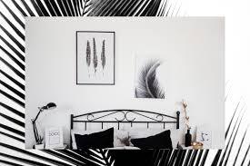 wandbild schlafzimmer homestory wandbilder für das schlafzimmer bezaubernde nana