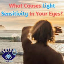 eyes sensitive to light treatment dry eye symptoms causes home remedies and treatment of dry eyes