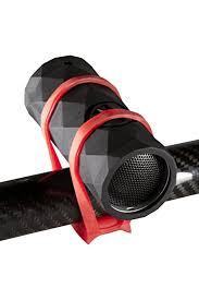 amazon com outdoor tech ot1301 buckshot super portable rugged