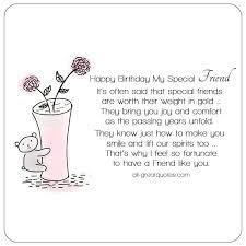 the 25 best happy birthday special friend ideas on pinterest
