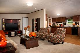 big dog this manufactured mobile home features bedrooms and baths