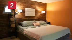 bedroom wall light 106 cool ideas for led bedroom wall lights