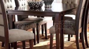 fred meyer dining table dining chairs page 66 createcustomcards info