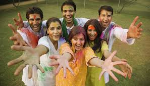 holi 2016 weekend spurs family getaways zee news