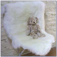 Lambskin Rug Costco Sheepskin Rugs Costco Rugs Home Design Ideas Jzbpxwmbr358045
