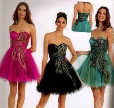 plus size gowns plus size gowns
