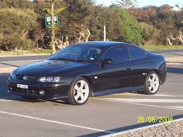 vauxhall monaro unholytib 2006 vauxhall monaro specs photos modification info at