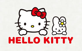 cute wallpapers for computer download nice and cute hello kitty wallpaper for computer geegle