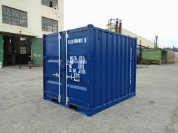 steel storage containers corrosion resistant corten steel