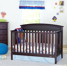 davinci jenny lind 3 in 1 convertible crib white crib colors 3 in 1 convertible crib with toddler bed conversion