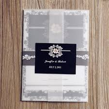 affordable pocket wedding invitations affordable pocket wedding invitations invites at wedding