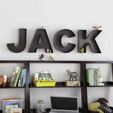 metal letters for wall decor site image metal letters for wall