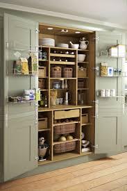 kitchen cupboard organizing ideas 84 creative contemporary kitchen cupboard drawers organization