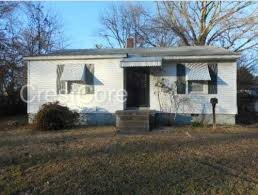 Homes For Rent By Private Owners In Memphis Tn Houses For Rent In Zip Code 38108 From 350 A Month Hotpads
