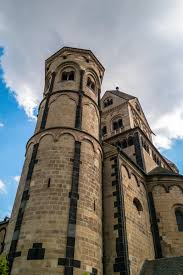 free images sky building religion landmark church cathedral