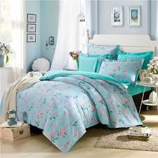 pin by sweet bedding on sweet bedding pinterest turquoise