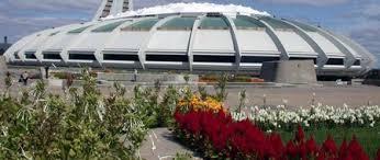 Restaurants Near Botanical Gardens Montreal The Best Restaurants Near Olympic Stadium Montreal