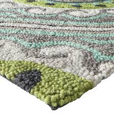 arabella area rug gray target