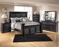 britannia rose bedroom set glamorous 70 bedroom sets black design decoration of best 25