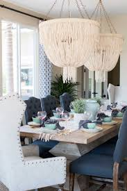 Contemporary Chandeliers For Dining Room Contemporary Dining Room Light Fixtures Country Dining Room Light
