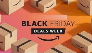 amazon black friday add walmart black friday 2016 launched now with 125 tcl smart tv deal