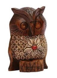 Bulk Wholesale Home Decor Bulk Wholesale Hand Carved 5 U201d Decoration Piece Of Horse Bust In