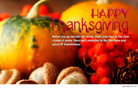 thanksgiving wishes messages happy thanksgiving greeting message pictures 2016