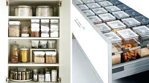 rangement dans la cuisine rangement placard cuisine placard cuisine cool cuisine with placard