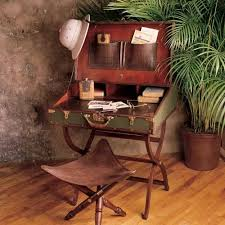 travel desk images Safari travel desk home office office furniture furniture jpg