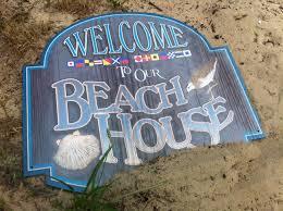 bloom u2013 beach house u2013 album review luddite stereo