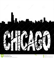 coloring download chicago skyline coloring page chicago skyline