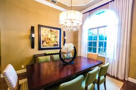 Chandelier Candle Wall Sconce Dazzling Large Candle Wall Sconces With Modern Art Next To Dining
