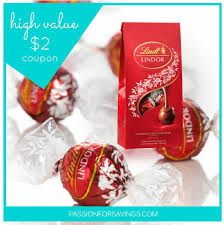 lindt halloween candy lindt chocolate coupon printable 2 1 lindor truffles