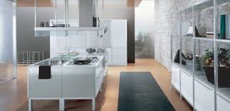 metal kitchen cabinets white cabinets brown high gloss wood kitchen white metal kitchen cabinets white varnished wood cabinet hardware black granite top
