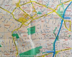 Southern Africa Map by Johannesburg Pocket Map Mapstudio U2013 Mapscompany