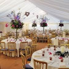 Country Themed Wedding How To Host The Perfect Country Themed Wedding Alpine Tents Durban