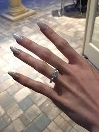 broadstreet wedding band jewelers 187 photos 89 reviews jewelry watches