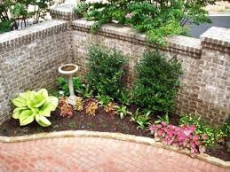 Southern Garden Ideas Photos Of Garden Courtyards Bonnie Helander Blogs About Ideas