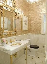 gold bathroom ideas white and gold bathroom ideas gold bathroom ideas white and gold