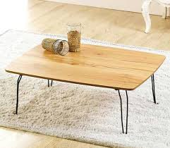 folding work table home depot low folding table big circular catering table folding legs plastic