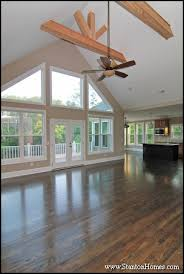 house plans with vaulted ceilings ceiling photos open beam ceiling house plans