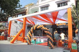 lexus india surat um motorcycles inaugurates 11th dealership in india in vadodara